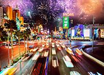 随着交通的发展,道路是非常的长,车也是年年增加,同时堵的问题也是越来越突出,利用常规的方法无法进行改善
