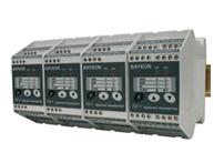 TX1模拟放大器