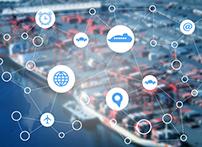 数据显示,MEMS和传感器市场规模将从2016年的380亿美元增长至2021年的660亿美元,复合年增长率达12%。从机会均等的角度来看