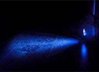 年初伊始,就传来各类有关传感器获得新突破的讯息,其中有新型生物传感器实现即时检测,智能手机搭载小型化分子光谱传感器以及芬兰成功研发世界首款高光谱移动传感器