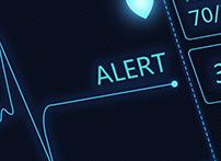 测力传感器是一种可以将力转换为电信号的换能器,具有稳定性好、使用灵活、维护简便等优点。