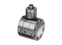 压力传感器是工业实践中最为常用的一种传感器,其广泛应用于各种工业自控环境,涉及水利水电、铁路交通