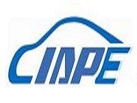 国家商务部唯一支持的汽车工业展会项目,车用仪表及传感器技术产品展(简称:ciape)