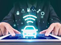 汽车传感器作为汽车电子控制系统的信息源,是汽车电子控制系统的关键部件,也是汽车电子技术领域研究的核心内容之一。