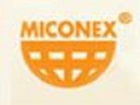 自1983年起,MICONEX已成功举办了27届,参加活动的计有超过40个国家和地区的上千家企业,上万名科技工作者以及展览会观众50余万人次。