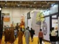 在俄罗斯圣彼得堡自动化展览是一个众所周知的独立工业自动化专业展览和计算机技术工业领域信息交流的平台。自2006年以来,展览一直以电子仪器为主题举办,自动化国际工业论坛。