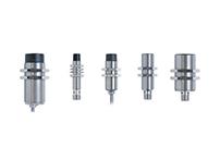 应变式扭矩传感器是电阻应变式传感器的一大类型,应变式扭矩传感器主要分为静态扭矩传感器和动态扭矩传感器等。