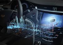 从全球来看,传感器市场上增长最快的是汽车市场。目前传感器广泛应用于轮胎、安全气囊、底盘系统、发动机、运行管理系统