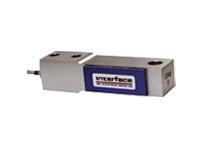 电子皮带秤上所用测速传感器目前主要有磁阻脉冲式、光电脉冲式两类。