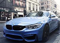 对于未来汽车行业的发展趋势,走向智能化是各界普遍共识。正因此,智能汽车发展热情高涨
