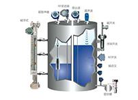 我们知道,液位是日常和实际生产中经常会遇到的一类测量,按不同的类型来看主要分为