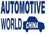 展会将汇聚业界影响力卓越的展商,包括车身电子展区,自动驾驶展区,智能网联技术展区,新能源汽车技术展区等知名企业,为中国的汽车工程师们带来具有前瞻性与创新力的技术解决方案。
