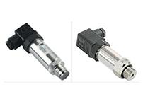 微机械压力传感器是最早开始研制的微机械产品,也是微机械技术中最成熟、最早开始产业化的产品