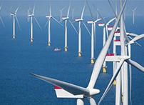 另外,风力发电机组在运行时会由于多种原因,使机舱在各个方向有较大的振动,从而对风机的正常运行产生危害