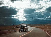"""随着社会的发展,汽车的普及度也不断提高,几乎成为了个人家庭的""""标配品""""。与此同时,汽车防盗的问题也逐步"""