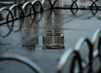 在现代城市快速规划发展的过程中,地下基础设施因其隐匿性而往往不受重视。为此每当雨季来临时一些街道