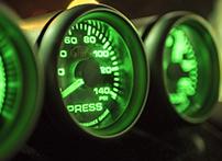 压力传感器是主要用于检测系统压力并不断根据测得的压力大小转换成相应信号输出的器件或装置。