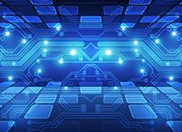 这种算法的应用潜力在于个人导航、汽车导航和(back-up)GPS、防盗设备、地图追踪、3D游戏、计算机鼠标等等
