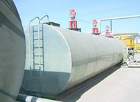 在液位测量中,压力传感器与液位传感器是在各类设备或项目中经常使用的两类传感器