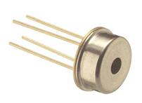 压力传感器是工业实践、仪器仪表控制中最为常用的一种传感器,并广泛应用于各种工业自控环境,涉及水利水电