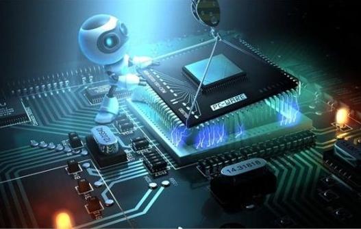 2019年我国智能传感器市场规模将达到960亿元,如果国内产业规模达到260亿元,仍然有73%市场需要进口,智能传感器产业仍然任重道远。