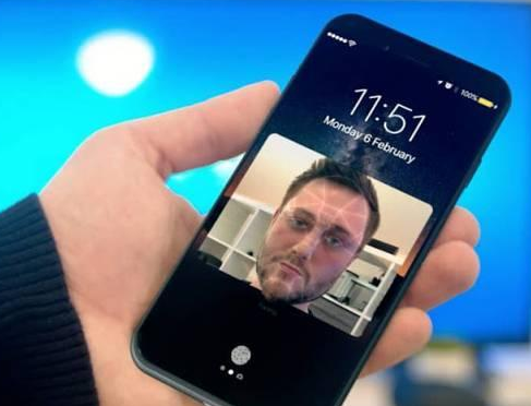 根据供应链媒体《电子时报》援引内部人士消息称,预计2018年3D传感器技术将取代指纹识别成为智能手机的主流配置。