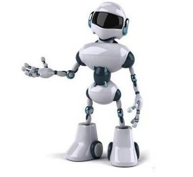 智能机器人行业作为一个新兴热门行业而崛起,在全球高科技项目市场中倍受追捧。