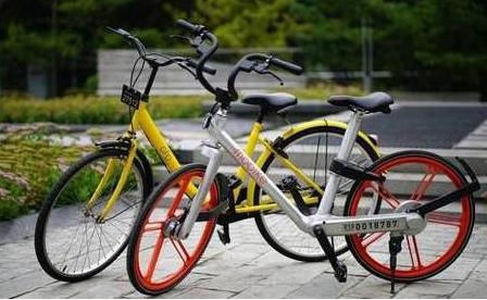 以共享单车为例,手机扫码解锁即可骑车,是共享单车的特点。说到智能锁,这里就必须要提到传感器技术了。