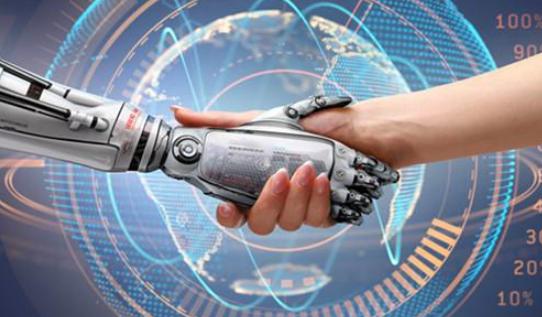"""近年来,我国出台了一系列旨在促进智能制造发展的文件和措施,如《中国制造2025》、《积极推进""""互联网+""""行动指导意见》、《关于深化制造业与互联网融合发展的指导意见》,并以此形成了制造强国战略政策体系。"""