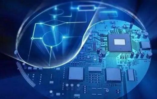 作为一种与现代科学密切相关的新兴技术,近年来传感器得到迅速发展,并且在工业自动化测量和检测技术、航天技术军事工程、医疗诊断等学科被越来越广泛地利用。
