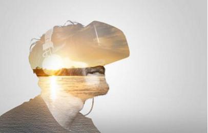 据麦姆斯咨询报道,数字化转型的下一阶段已经到来,该阶段利用不断进步的传感器连接着数十亿设备及物体来进行数据收集和传输,可触及网络最边缘。