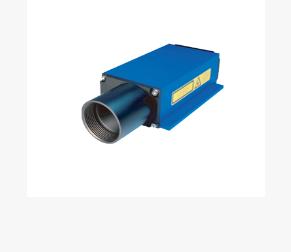 激光位移传感器以其广泛的环境适应性,超高的检测频率和精度,被广泛应用于手机检测,机械加工,汽车制造,精密仪器,点胶机,铁路铁轨检测以及科研教学等领域。