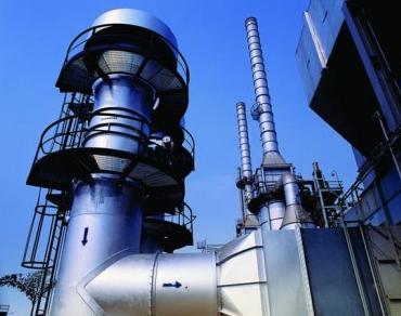 随着非传统钻井业务的增长,人们对液位传感器的需求也在不断提高石油天然气钻探新面貌。
