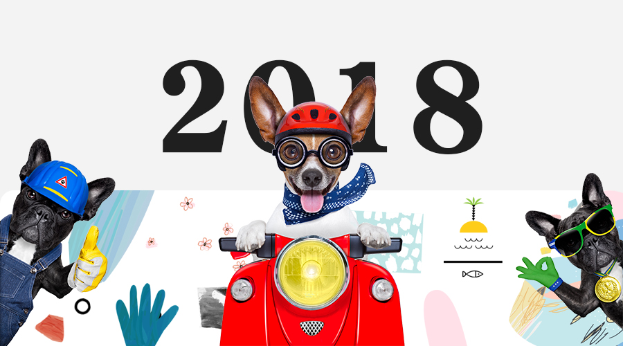 时间过的真快,2018年已经到来,那么2017年传感器行业有哪些值得回顾的重要内容呢?必优传感网小编选取了十条关注度较高的内容,与大家一起分享。