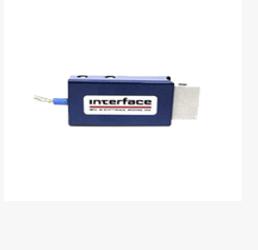 力传感器的使用是无所不在,因为电阻应变式力传感器本身是一种坚固、耐用、可靠的机电产品.