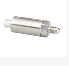 在使用压力传感器的时候,会造成压力传感器的零点漂移的主要有以下几个原因.
