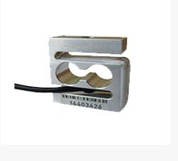 传感器中有一类是压电式传感器,关于这一类,必优传感网小编给大家介绍下它的主要参数。