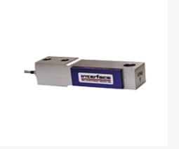 电流传感器,也称磁传感器,是一种检测装置。