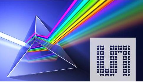 全球领先的传感器解决方案供应商艾迈斯半导体推出了一款极具成本效益的18通道多光谱传感器解决方案AS7265X,为新型光谱传感应用带来更多想象空间。