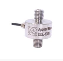 力/扭矩传感器可对各种旋转或非旋转机械部件上的力和扭转力矩进行感知及检测,因而被广泛应用于各种动力设备、过程/流程工业、实验室测试部门等应用场所。