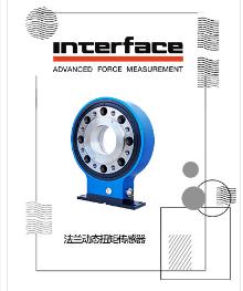 对于不同的材质的检测体和不同的检测距离,应选用不同类型的接近传感器,以使其在系统中具有高的性能价格比。