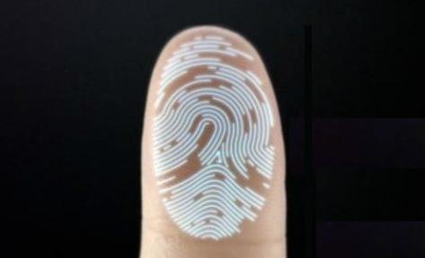 指纹,由于其具有终身不变性、唯一性和方便性,已几乎成为生物特征识别的代名词。指纹是指人的手指末端正面皮肤上凸凹不平产生的纹线。
