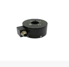 在称为称重心脏的称重传感器在市场上,它是一个质量信号转换成可测量的电信号输出装置,和它的性能在很大程度上决定了电子称重的精度和稳定性。