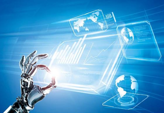 传感器作为信息获取的重要手段,与通信技术和计算机技术共同构成信息技术的三大支柱。
