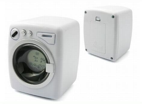 如今洗衣机已经进入千家万户,随着科技的发展和变革,洗衣机的功能也更加齐全,智能化程度也更高。但目前大部分洗衣机仍然采用的是搅拌的清洗方式,因此洗衣过程中常常会发生机体剧烈抖动,并随之产生大量噪声。
