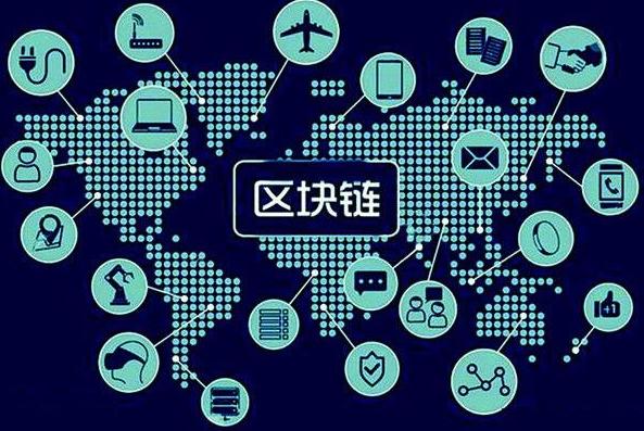 将区块链概念应用到物流领域的无线射频识别(RFID)传感器系统开发之中。