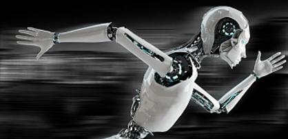 移动机器人智能化的一个重要标志便是自主导航,而实现机器人自主导航有个基本要求:避障。