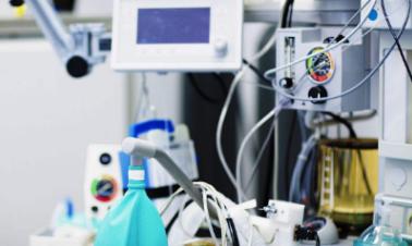 如今,医疗传感器在各种场合以各种方式辅助病人护理和监控:救护车,医院和家庭护理等。