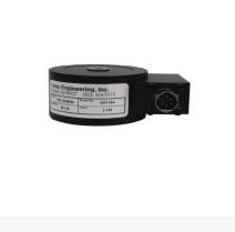 测力传感器弹性体结构形状与相关尺寸对测力传感器性能影响极大。可以说,测力传感器性能主要取决于其弹性体形状及相关尺寸。
