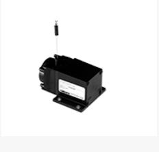 拉绳位移传感器分为数字输出型和模拟输出型两个产品类。